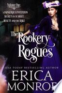 The Rookery Rogues Pdf/ePub eBook