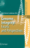 Genome Integrity Pdf/ePub eBook