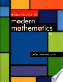 Excursions in Modern Mathematics with Access Code
