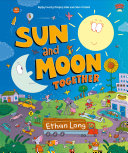 Sun and Moon Together Pdf/ePub eBook