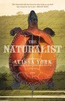 The Naturalist Pdf/ePub eBook