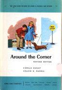 The Ginn Basic Readers Gr 2 Around The Corner