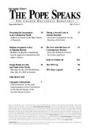 Xeno The Promise Of Transplanting Animal Organs Into Humans [Pdf/ePub] eBook