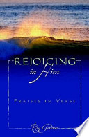 Rejoicing in Him