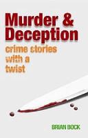 Murder Deception