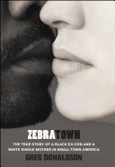 Zebratown Pdf