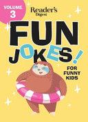 New Jokes For Kids Pdf [Pdf/ePub] eBook