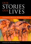 Our stories, our lives [Pdf/ePub] eBook