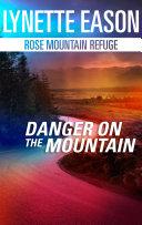 Danger On the Mountain Pdf