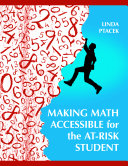 Making Math Accessible for the At risk Student