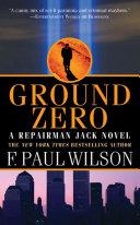 Ground Zero Pdf/ePub eBook