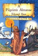 A Pilgrim's Almanac
