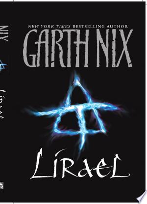 Download Lirael Free Books - Read Books