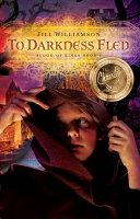 Pdf To Darkness Fled