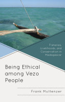 Pdf Being Ethical Among Vezo People