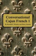 Conversational Cajun French I