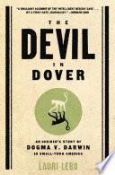 The Devil in Dover Book