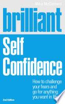 Brilliant Self Confidence