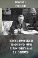 Pdf The Donnington Affair