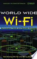 The World Wide Wi Fi