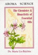Aroma Science Book