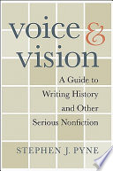 The Vision And The Voice [Pdf/ePub] eBook