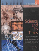 Science and Its Times