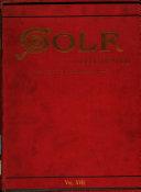 Golf Illustrated
