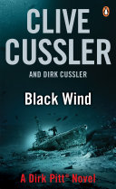 Black Wind ebook