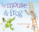 By Mouse and Frog [Pdf/ePub] eBook