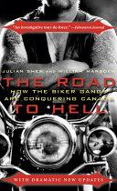 The Road to Hell [Pdf/ePub] eBook