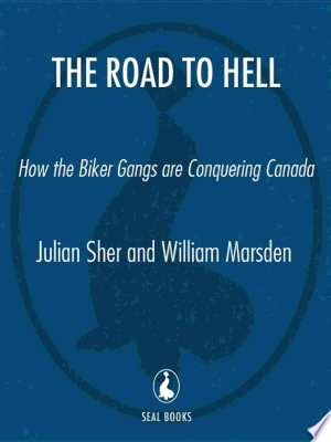 Download The Road to Hell Free Books - Dlebooks.net