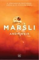 Marsli