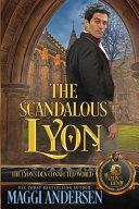 The Scandalous Lyon