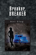 Breaker, Breaker ebook