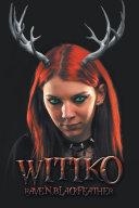 Witiko [Pdf/ePub] eBook