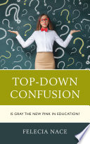 Top Down Confusion