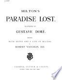 Milton s Paradise Lost Book