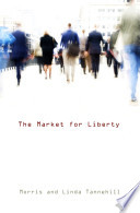 """Market for Liberty"" by Linda Tannehill"