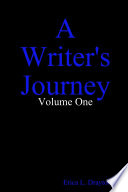 A Writer s Journey   Soft Cover Book