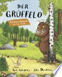 Der Grüffelo  : Schweizerdeutsche Ausgabe