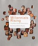 Millennials Rising