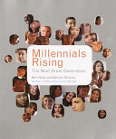 Millennials Rising Pdf/ePub eBook