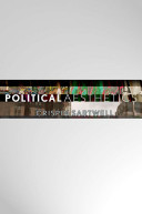 Political Aesthetics