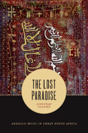 Pdf The Lost Paradise Telecharger
