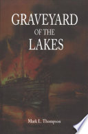 Graveyard Of The Lakes Book PDF