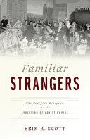 Familiar Strangers Pdf/ePub eBook
