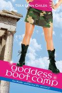 Pdf Goddess Boot Camp Telecharger