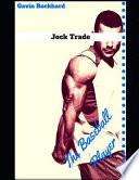 Jock Trade: The Baseball Player