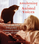Awakening to Animal Voices ebook
